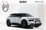 Citroën C4 Cactus Origin Collector's Edition|Voorraadmodel
