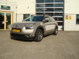 Citroën C4 Cactus 1.2 VTI SHINE ABS,PDC,Full map navi,CC,ESP,LED,A.Camera