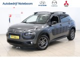 Citroën C4 Cactus 1.2 PureTech Business Plus navi