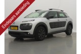Citroën C4 Cactus 1.6 BlueHDi Business / NAVI / CAMERA / PDC / AIRCO-ECC / CRUISE CTR. / * APK 07-