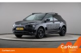 Citroën C4 Cactus 1.6 BlueHDi Business, Navigatie, Panoramadak, Trekhaak