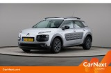 Citroën C4 Cactus 1.6 BlueHDi Business, Navigatie