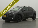 Citroën C4 Cactus 1.6 BlueHDi Business Plus / PANO / LEDER / NAVI / STOELVERWARMING / CAMERA / PDC