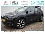Citroën C4 Cactus PureTech 110 EAT Shine Automaat | Navi | Airco |Grip Controle | All Weather band