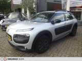 Citroën C4 Cactus 1.6 BlueHDi 100pk Business Navi