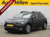 Citroën C4 Cactus 1.6 BLUE HDI Business NAVI CAMERA TREKHAAK 1e EIG