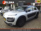 Citroën C4 Cactus 1.6 BlueHDi Business Navi Camera
