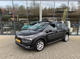 Citroën C4 Cactus 1.2 PureT. Business