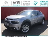 Citroën C4 Cactus PureTech 110 S&S Shine | Navi | Camera | Clima | Carplay | Bluetooth | Usb | Stb
