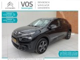Citroën C4 Cactus 110 PureTech Business | Navi | Carplay | Clima | Parkeerhulp | Dab+ | Prijs is r