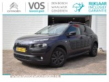 Citroën C4 Cactus BlueHDi Business Plus Navi | Airco | panoramadak | Leder | Trekhaak