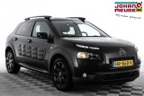 Citroën C4 Cactus 1.6 BlueHDi Business Plus | PANORAMADAK | NAVI -A.S. ZONDAG OPEN!-
