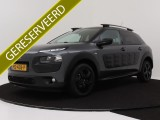 Citroën C4 Cactus 1.6 BlueHDi Business Plus / PANODAK / NAVI / CAMERA / PDC / CRUISE CTR. / LM-VEL