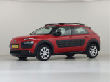 Citroën C4 Cactus 1.2 PureTech Business