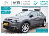Citroën C4 Cactus PureTech 110 Business | Navi | Clima | Carplay | Cruisec | DAB | USB | Lichtmeta