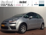 Citroën C4 Picasso 1.6 HDI 110 LIGNE BUSINESS