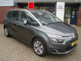 Citroën C4 Picasso 2.0 Grand Picasso BlueHDi 150 Exclusive 7pers.