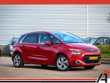 Citroën C4 Picasso 1.6 E-HDI EXCLUSIVE AUTOMAAT , Half Leer , Navi , Panoramadak , Private lease ie