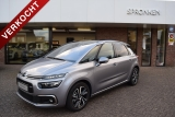 Citroën C4 Picasso 1.2 130 PK FEEL PANORAMA/CAMERA