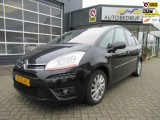 Citroën C4 Picasso 1.8-16V Ambiance 5p. Cilmate / G3-GAS / PANORAMADAK / PDC