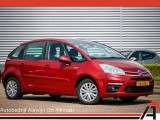Citroën C4 Picasso 1.6 THP Tendance AUTOMAAT, Climate control, Cruise control, Bluetooth