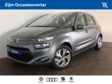 Citroën C4 Picasso 1.2 131pk PureTech Selection | Cruise Control | LM  velgen 17"