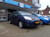 Citroën C4 Picasso 2.0 16V AMBIANCE
