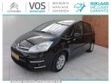 Citroën C4 Picasso 1.6 VTi Collection | Navigatie | L.M.Velgen | Trekhaak | Bluetooth |