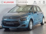 Citroën C4 Picasso 1.6 120PK VTi Attraction | Airco | Cruise Control |