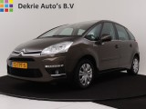 Citroën C4 Picasso 1.6 VTi Collection / NAVI / CRUISE CTR. / PDC / RADIO-CD / ELEK. RAMEN