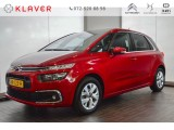 Citroën C4 SpaceTourer 1.2 PureTech Feel 130pk