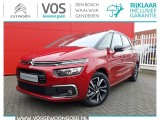 Citroën C4 SpaceTourer PureTech 130 S&S Feel EAT8 | Navi | Camera | Clima | Adapt cruise | Dab+ | Lmv 1