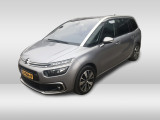 Citroën C4 SpaceTourer 1.2 PureTech Business 7 Pers