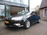 Citroën C5 Tourer 1.6 HDi Business