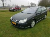 Citroën C5 Break 2.2 HDI Exclusive