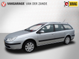 Citroën C5 Break 1.8-16V LIGNE PRESTIGE