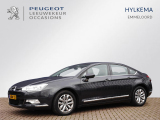 Citroën C5 e-HDi 115pk Automaat Collection Business