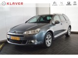 Citroën C5 Tourer 1.6 THP Business Navi Trekhaak