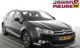 Citroën C5 2.0 BlueHDi 150 PK Collection Business -A.S. ZONDAG OPEN!-