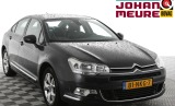 Citroën C5 1.6 THP Business Sedan -A.S. ZONDAG OPEN!-