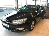 Citroën C5 Tourer 2.0 Ligne Business Automaat
