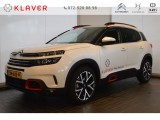 Citroën C5 Aircross 1.6 180PK PT Shine EAT8