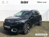 Citroën C5 Aircross Business Plus EAT8
