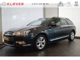 Citroën C5 Tourer 2.0 16V L. Business 140pk