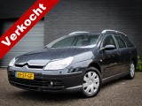 Citroën C5 Break 2.0-16V Ligne Business