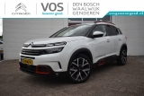 Citroën C5 Aircross PureTech 180 S&S EAT8 SHINE Full Option/Leder/Panodak