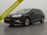 Citroën C5 Tourer 1.6 e-HDi Collection Business AUTOMAAT / NAVI / AIRCO-ECC / CRUISE CTR. /