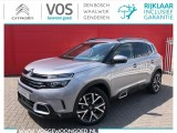 Citroën C5 Aircross PureTech 130 Business Plus Navi/ Stoelverwarming/ Leder/ 19''