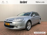 Citroën C5 THP 155pk Business SCHUIFKANTELDAK/WINTERBANDEN