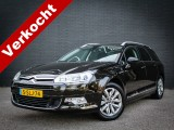 Citroën C5 Tourer 1.6 THP Collection 157PK / Navigatie / Clima / Airco